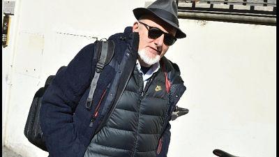 Tiziano Renzi indagato nuova inchiesta