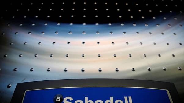 Sabadell could consider sale of a revamped TSB - chairman
