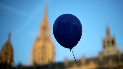 UK politicians must stop 'chasing rainbows' on Brexit - BCC
