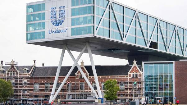 Unilever to pick 'trusted publishers' for digital advertising