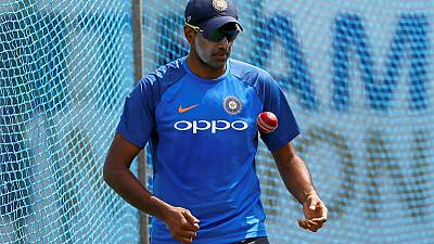 Cricket: Ashwin's 'Mankad' on Buttler not in spirit of game, says MCC