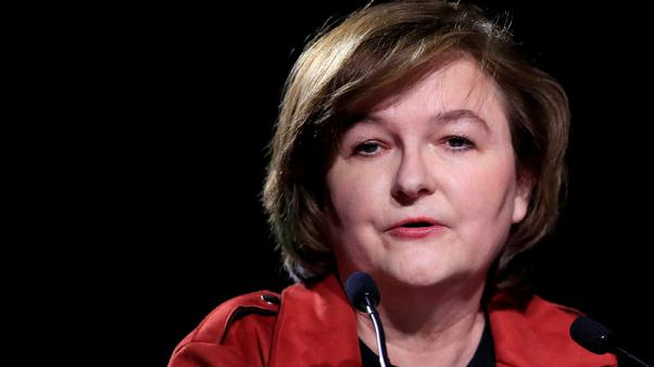 France opposes EU trade deals with non-signatories of Paris accord: Loiseau