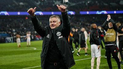 Man United conferma Solskjaer per 3 anni
