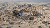 شركة فينسي: التدقيق لم يكشف وجود انتهاكات لحقوق العمال في قطر