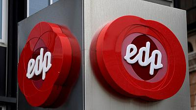 Investor calls on EDP shareholders to block CTG's bid