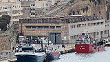 Viminale,asse con Malta anti-clandestini