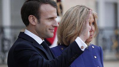 Zingaretti: con Macron contro sovranisti