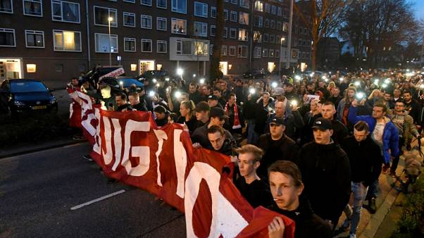 Death toll from Utrecht tram shooting rises to four