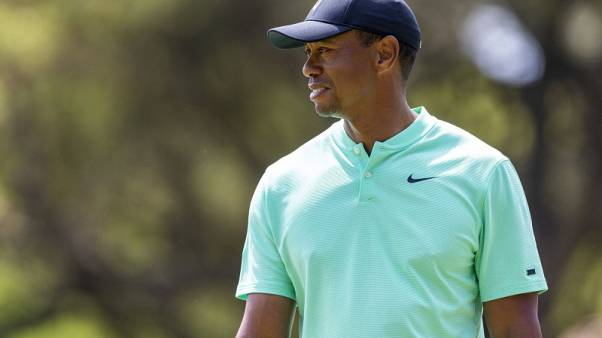 Woods on thin ice after loss, McIlroy wins again