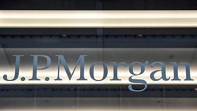JP Morgan, Nomura get nod for China brokerage JVs as market access expands