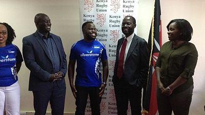 Kisumu Set To Host The 2019 #ElgonCup At ASK Mamboleo Showgrounds