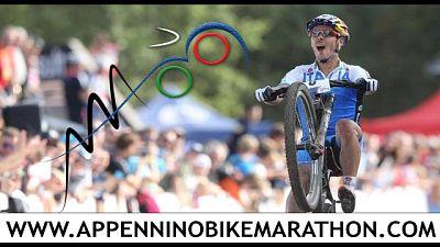 Ciclismo:nasce l'Appennino Bike Marathon