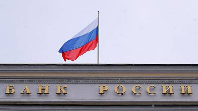 Russia seen cutting rate in 2019 amid stable inflation outlook - Reuters poll