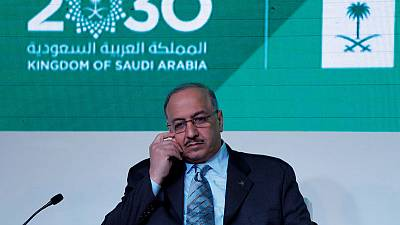 Saudi's SABIC sticking with growth plans, will discuss synergies with Aramco