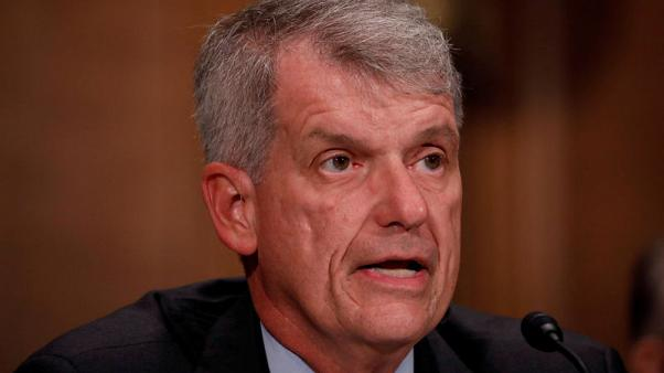 Outsider CEO won't be an instant fix for Wells Fargo - analysts