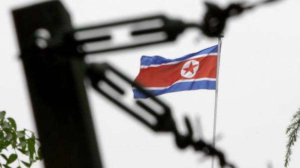 Russia, China sent home more than half of North Korean workers in 2018 - UN reports