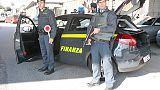 Trafficante latitante preso in Spagna