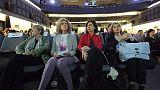 Famiglia:Boldrini, mostruoso gadget feto