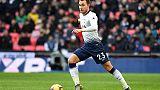Il Tottenham per Eriksen chiede 150 mln