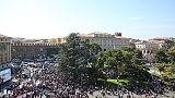 In 10mila a corteo pro-famiglia a Verona