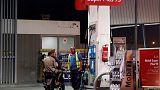 وزارة البترول: مصر تبقي على سعر بنزين 95 دون تغيير في الربع/2