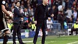 L'Ajax strapazza il PSV capolista