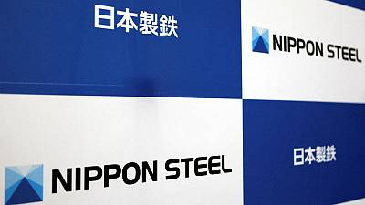 Nippon Steel to bolster overseas business, focus on India