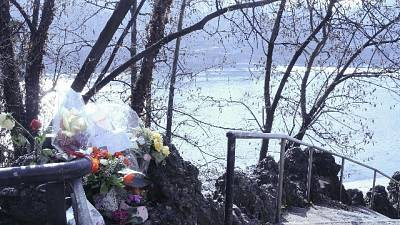 Ucciso in riva a Po, confessa un giovane