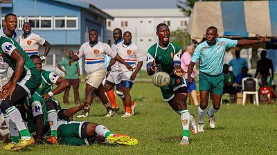 Le Rugby club de Yopougon (RCY) défendra son titre le samedi 6 Avril 2019 à la faveur de la finale du la Ligue Ivoire de Rugby (LIR)