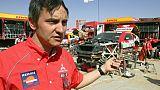 Rallye: la Corse doit rester au calendrier pour plusieurs années, selon la FFSA