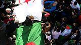 تلفزيون النهار: الجزائر تحقق مع 12 من رجال الأعمال بتهم فساد