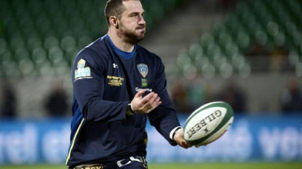 """Rugby: le Conseil d'Etat valide le dispositif des """"Jiff"""" de la Ligue"""