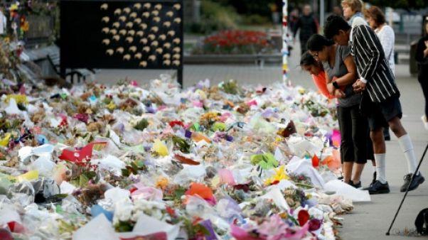 Nouvelle-Zélande: le durcissement de la loi sur les armes voté en première lecture