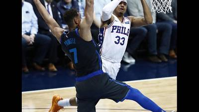 Nba, Hornets ancora ko, addio playoff