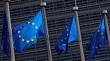 EU says part of UK tax scheme was illegal aid for multinationals