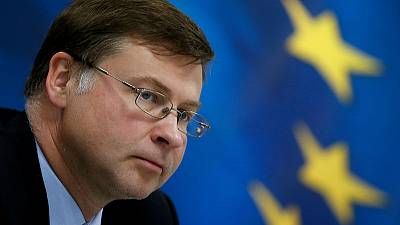 EU watchdog told to step up work on share price tool to tackle market fragmentation