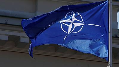 NATO to seek package to deter Russia aggression in Black Sea - U.S. official
