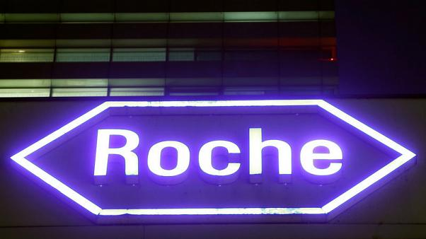Roche extends Spark offer after getting only 29 pct