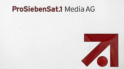 Prosiebensat.1 shares rise after Mediaset chairman comments revive merger talk