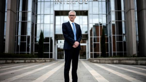 Interpol accusé d'être un instrument de traque de dissidents