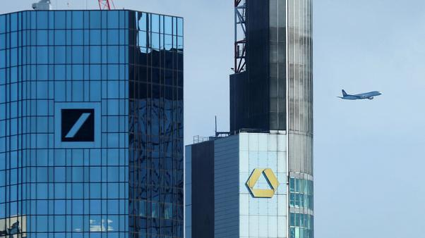 Commerzbank stake sale would cost German taxpayers billions of euros