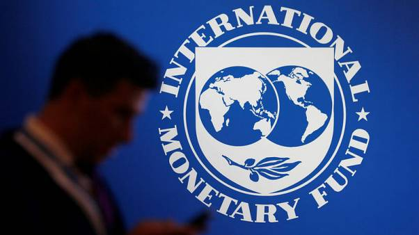 Escalating U.S.-China trade war would hit manufacturing, agricultural jobs - IMF