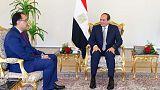رئيس الوزراء المصري: تكلفة زيادات الأجور ومعاشات التقاعد تصل إلى 60 مليار جنيه