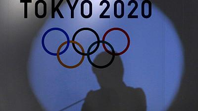 Men's Olympic final to be best-of-three sets