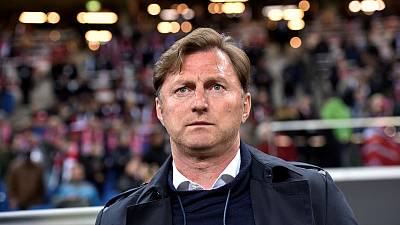 Brave Hasenhuettl has done an 'incredible' job at Southampton: Klopp