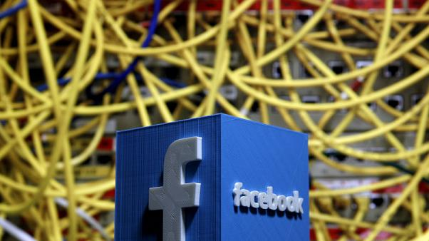 Facebook's ads system leans on stereotypes for housing, job ads - study