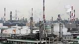 حصري-سول تختبر النفط الأمريكي الخفيف جدا وسط ضبابية بشأن الإعفاء من عقوبات إيران