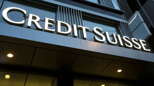 Swiss watchdog FINMA looking into Credit Suisse Mozambique case