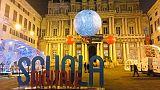 Ecco Futura, la Scuola digitale a Genova