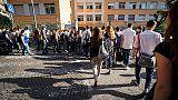 Scuola: sindacati, sciopero il 17 maggio